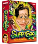 supergoo box cover